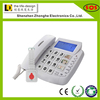 london telephone booth sos emergency telephone caller ID big button phone