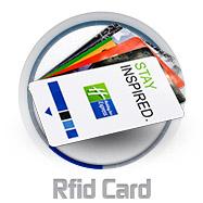 de Membre En Plastique Cartes Hico + encodage et code à barres 128 et carte De Numéro de série