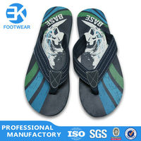 EK Online Shop Sandal Shoe China