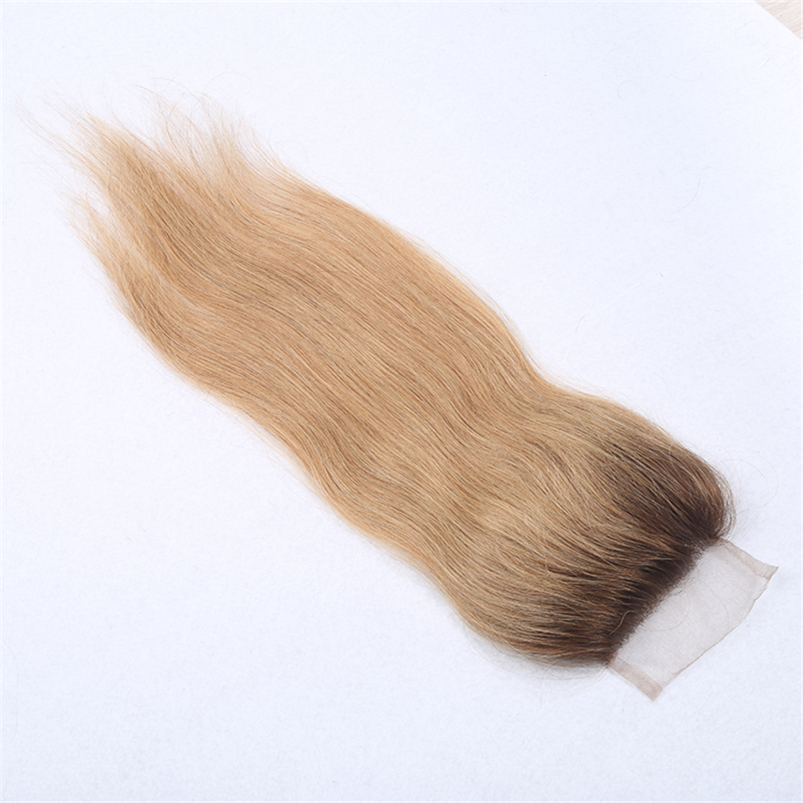 quality virgin remy hair extensions,coarse kinky straight hair,bulk hair