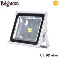 Buy SLD-SFL-001 7W led solar flood light industrial solar flood ...