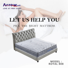 new design hospital beds 3 feets single mattress
