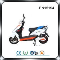 500W High Powerful China Wholesale Cheap Adult Electric Motorbike For Sale