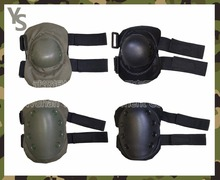 Tactical Military Protective Knee and Elbow Pads for Combat Activities