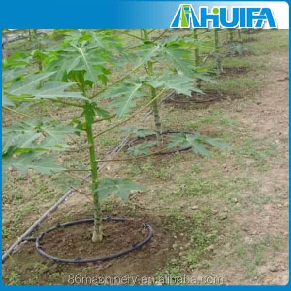 Arbre irrigation goutte goutte pour verger de fruits autres arrosage irrigation id de - Irrigation goutte a goutte ...