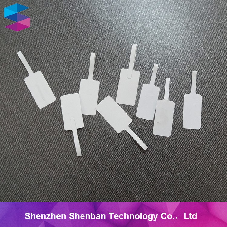 Top Quality rfid tags sticker With Bottom Price