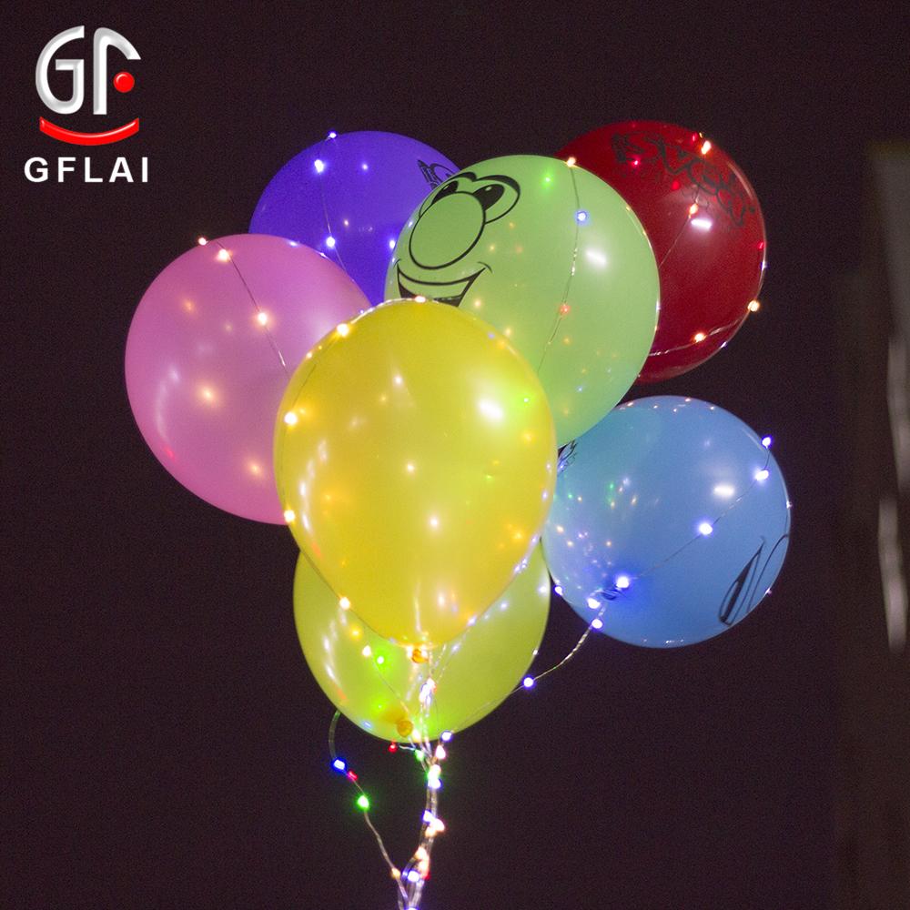 Wholesale balloon accessories - Online Buy Best balloon accessories ...