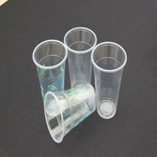 wholesale PP 32oz disposable plastic cup , beer pong cup