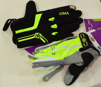 2014 Best bike gloves Men's Women's Cycling Biking glove