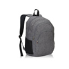 Sturdy Bags School Backpack for Boys Girls