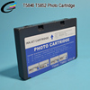 PM245 Compatible Ink Cartridge with Chip for Ep PictureMate PM245