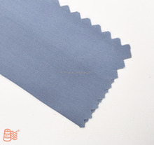 "100% C 40*40 133*72 58"" cotton poplin fabric for making shirt hot sale spot color"