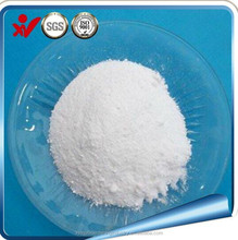 barite barium powder with chemical