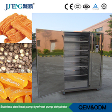 Professional Fruit Drying Equipment, Fruit Dryer Machine,Industrial Fruit Dehydrator