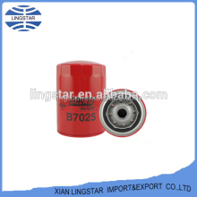 Best Price Auto oil filter for Thermo King oil Filter 11-6228