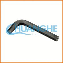 China high quality hand tools adjustable pin spanner wrench