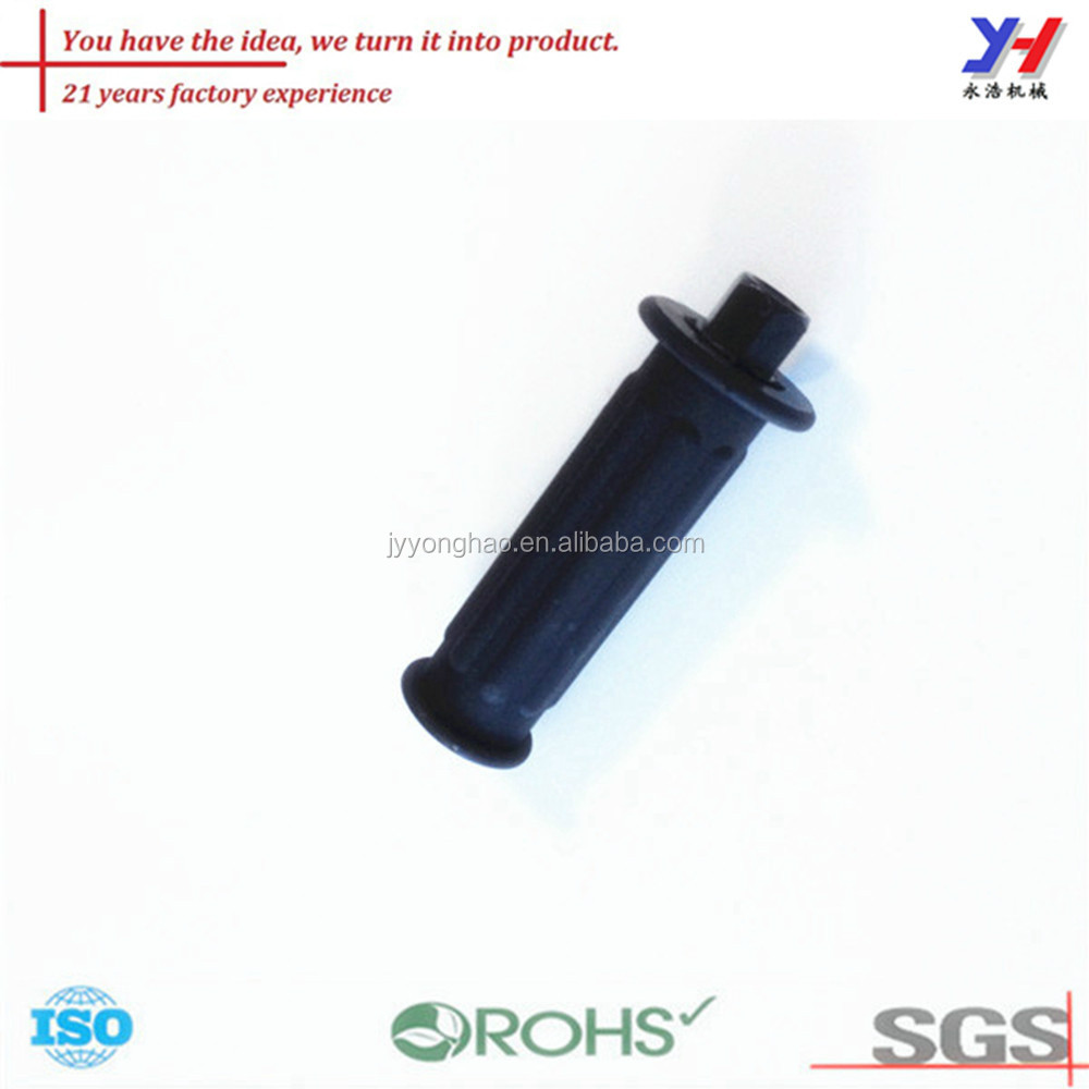 OEM ODM ISO ROHS SGS custom hot sale scooter parts