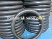Rubber Motorcycle Tube China Factory