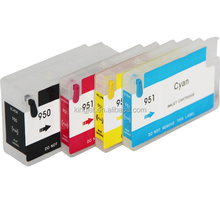 wholesale price 950 951 ciss ink tank supply system for hp 8600 8100