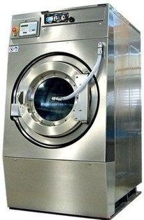 B & C Technologies - Washer Extractors
