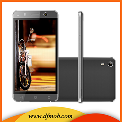 5 INCH QHD IPS Touch Screen Mtk6572A Dual Core 3G Android 4.4 WIFI GPS Mobile Phones Direct From China G11