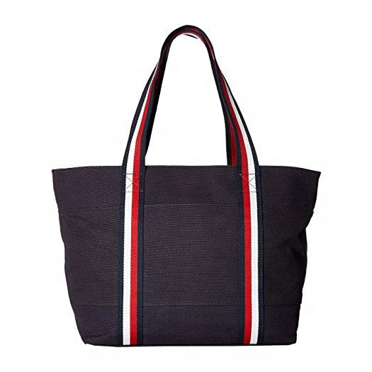 New fashion high quality large capacity travel sport luggage canvas tote <strong>bag</strong> hand <strong>bag</strong>