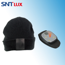 Professional Fashional Mini Clip On Led Light For Running