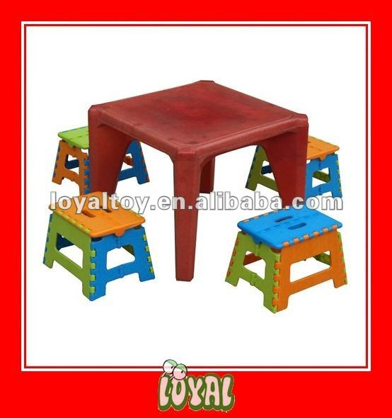 CHEAP kuster k1 highchair MADE IN CHINA WITH GOOD QUALITY FOR CHILDREN