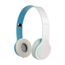 New stereo noise cancelling headphones best price for iphone/ipad/laptop/computer