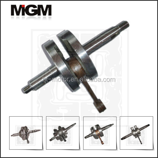 V50 Crankshaft connecting cheap motorcycle tyres