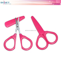BSC0102 Beauty mini manicure scissors