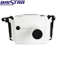 2016 Hot selling panoramic portable dental digital x ray