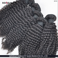 hot selling factory wholesale price no chemical treated virgin remy human raw indian temple hair