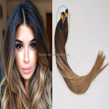 Online shopping india products albaba best selling imports ombre human hair bundles i tip hair