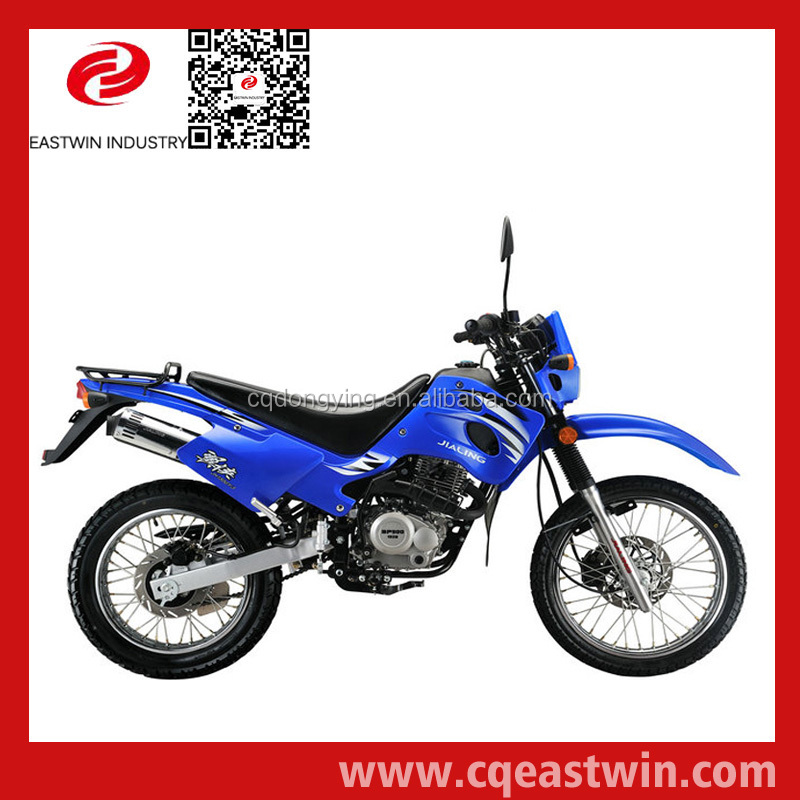 Factory Price Colorful Blue Powerful Mature 150 cc gas scooter motorcycle style for sale