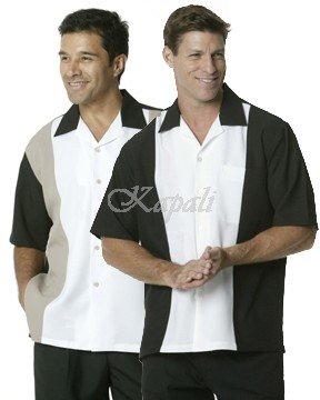 Male House keeping uniforms