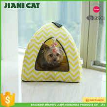 Hot Sale Best Quality Girl Dog Beds