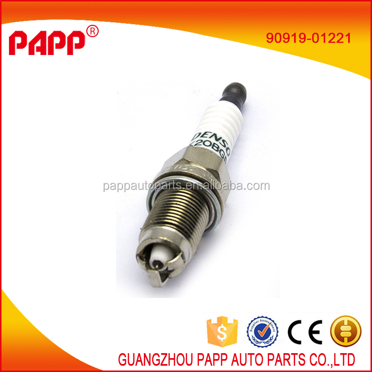 PAPP <strong>Spark</strong> <strong>Plug</strong> SK20BGR11 OEM 90919-01221