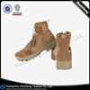 Tactical SWAT Boot Military Tactical boots Combat Desert Boots