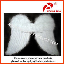 Adult Butterfly Angel Wings Angelic