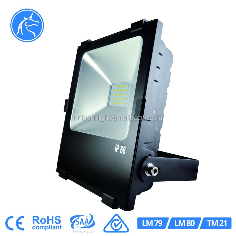 Top seller IP65 Beam angle 120 degree 30W LED flood light b2b marketplace china manufacturers wholesale price
