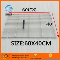 Hot Sell China Beijing TYLH Factory Bakery Wire Cooling Tray