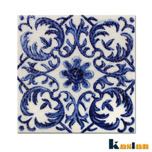 fashion design interior tiles mexican porcelain tile manufacturers