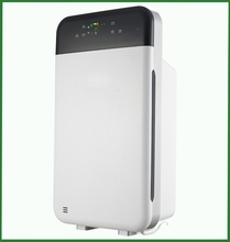 Baby care products ionizer air purifier