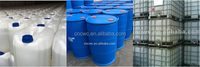 waste water decolorant ion exchange resin polymer