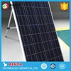 photovoltaic module foldable solar power system home panel