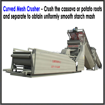 cassava grinding machine A hammer mill is a mill whose purpose is to shred or crush aggregate material into smaller pieces by the repeated blows of little hammers more details about hammer mill, grinding machine, cassava grinder, wood grinder, please feel free to contact us.