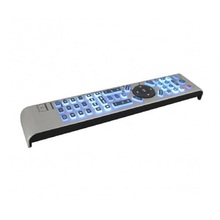 backlight remote control android tv box remote control tv remote control