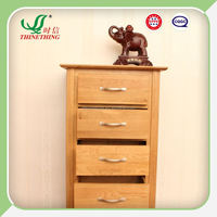 functional baby clothes 5 chest of drawers