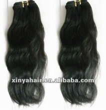Best selling top quality zury hair/hair extension,bundles